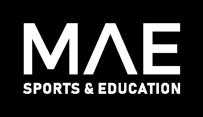 logotipo colaborador eleven sports manager